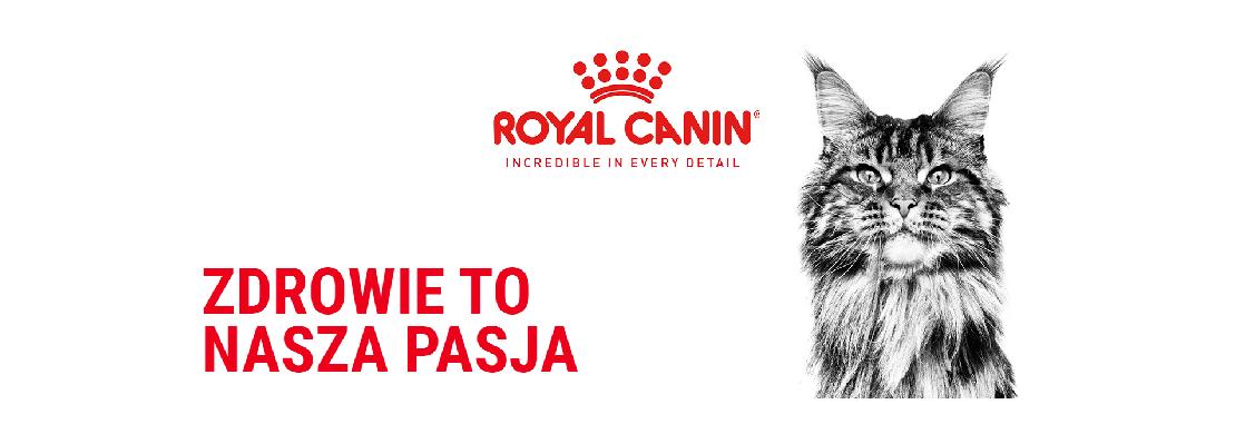 Royal Canin Persian 4 kg