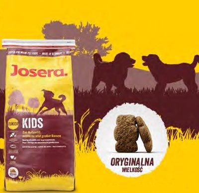 josera_fera