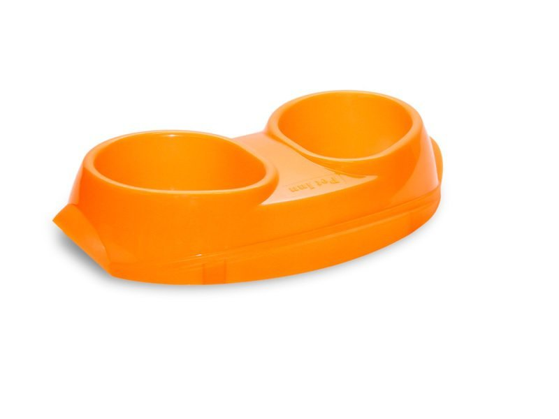 PET INN Miska space bowl