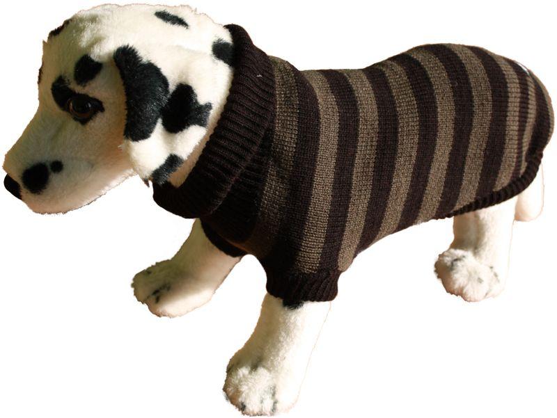 AMIPLAY Sweter dla psa 26