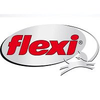 SKLEP FLEXI