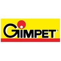 SKLEP GIMPET