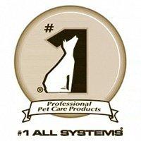 SKLEP 1 ALL SYSTEM