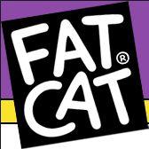 SKLEP FAT CAT