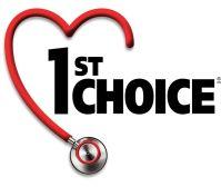 SKLEP 1 ST CHOICE