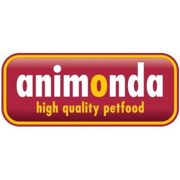 animonda-logo