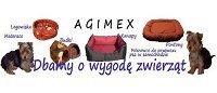 SKLEP AGIMEX