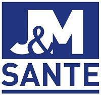 SKLEP J&M SANTE
