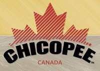 SKLEP CHICOPEE