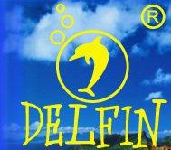 SKLEP DELFIN