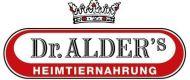 SKLEP DR. ALDER'S