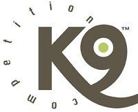 SKLEP K9
