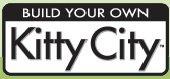 SKLEP KITTY CITY