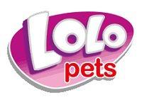 SKLEP LOLO PETS