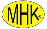 SKLEP MHK