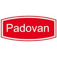 SKLEP PADOVAN