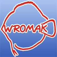 WROMAK sklep internetowy fera.pl