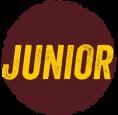 Junior brąz