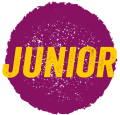 Junior róż