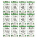 GUSSTO Cat Fresh Chicken mokra karma dla kotów kurczak 12x400 g
