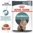 Hairball Care 85 g x 12