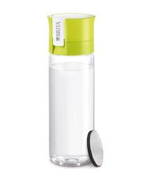 Butelka filtrująca Fill&Go Vital 0,6 l limonka