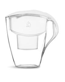 Astra Unimax dzbanek filtrujący wodę 3,0 l biały + wkład