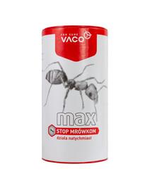 VACO Proszek na mrówki MAX 250 g