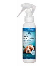 Spray antystresowe środowisko dla szczeniąt i psów 100 ml