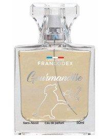Perfumy dla psów Gourmandise waniliowe 50 ml