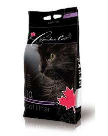 Canadian Cat Lavender 10 l Protect