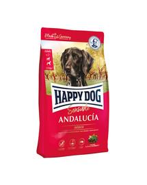 Supreme Andalucia 11 kg