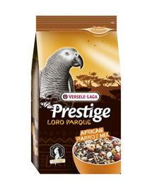 African Parrot Loro Parque Mix 15 kg pokarm dla papug afrykańskich