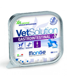 Vet Solution Dog Gastrointestinal 150 g