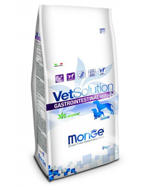 Vet Solution Dog Gastrointestinal 2 kg
