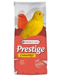Canary Show 20 kg pokarm dla kanarków wystawowych