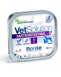 Vet Solution Dog Gastrointestinal 150 g