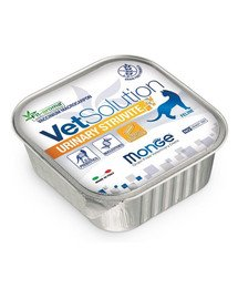 Vet Solution Cat Urinary 100 g