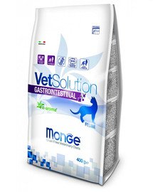 Vet Solution Gastrointestinal 400g