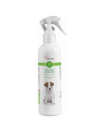 So Fresh! Dog Urine Eliminator 250 ml neutralizator zapachu moczu i usuwanie plam