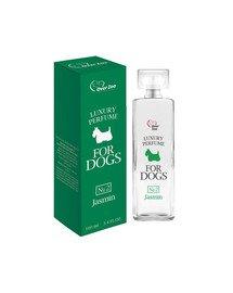 Perfumy dla psa o zapachu jaśminu 100 ml