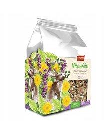 Vita Herbal Mix ziołowy dla królika 150 g