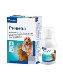 Pronefra Preparat na nerki doustny dla psów i kotów 180 ml