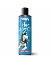 Hypoallergenic Dog Shampoo 250 ml