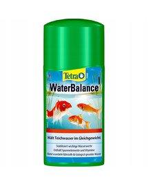 Pond WaterBalance 250 ml środek do uzdatniania wody, w płynie