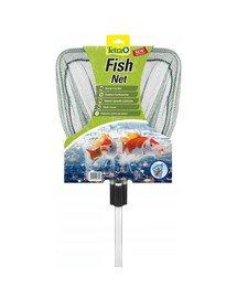 Pond Fish Net siatka do łowienia ryb
