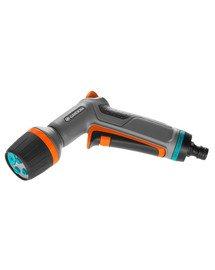 Comfort pistolet do mycia ecoPulse