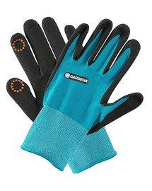 Rękawice do prac pielęgnacyjnych rozmiar 10/XL