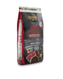 Adult Grain Free Beef 1 kg sucha karma dla psa wołowina