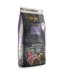 Senior Sensitive 1 kg sucha karma dla starszych psów